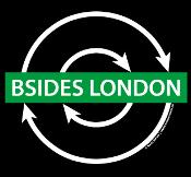 BSides London