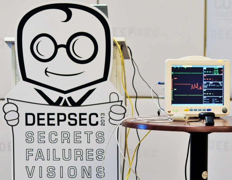 DeepSec_2013_Photographs