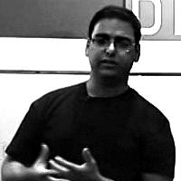 Nikhil_Mittal