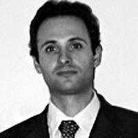 Serrano_Oscar