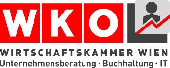 UBIT Wien