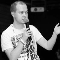 ryutin_boris