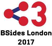 BSidesLondon logo