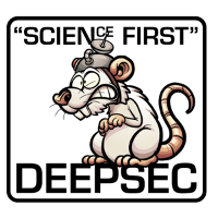 Science First! rat. © 2017 Florian Stocker <fs@fx.co.at>