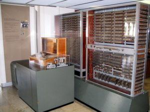 Z3 (computer)