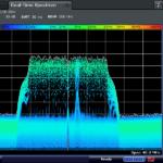 Bluetooth signal behind wireless LAN signal. Source: https://en.wikipedia.org/wiki/File:Bluetooth_signal_behind_wireless_lan_signal.png, Source: https://en.wikipedia.org/wiki/File:Bluetooth_signal_behind_wireless_lan_signal.png