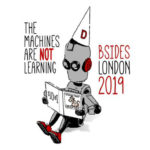 BSidesLondon 2019 logo