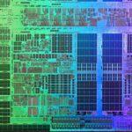 AMD Phenom Agena HD9750WCJ4BGH, source: https://commons.wikimedia.org/wiki/File:AMD_Phenom_Agena_HD9750WCJ4BGH_ZS-retouched_-_Stack-DSC07176-DSC07192_(22884868721).jpg