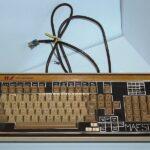 Softlab Maestro Keyboard 1978-79 by Tamas Szabo. Source: https://commons.wikimedia.org/wiki/File:Maestro-I-Keyboard.JPG